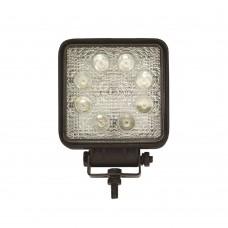 LED Spot Light (SM) - (01514-SQ)
