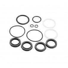 Seal Kit - M-FLEX Hydraulic Cylinder