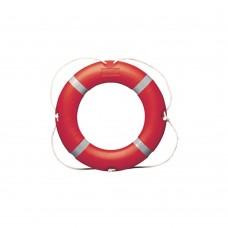 Solas Life Ring - 2.7 Kg