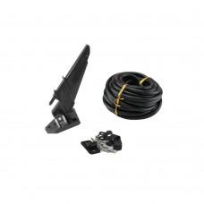 Pitot Kit - Sensor and Tubing  - 20 Feet