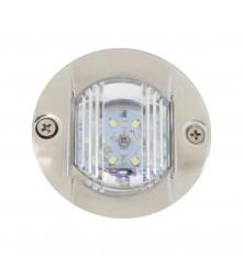 LED Stern Light - (00144-LD)
