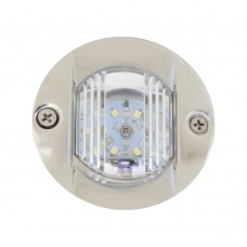 LED Stern Light - (00144-LD)