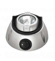 LED Light (SM) - (00526-SLD)