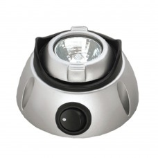 LED Light (SM) - (00526-SLD)