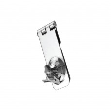 Stainless Steel Locking Hasp 304