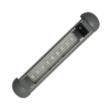 LED Cabin Light (SM)) - (J-280-9LED)