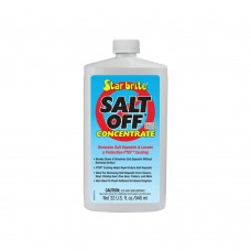 Salt off Protector with PTEF Concentrate