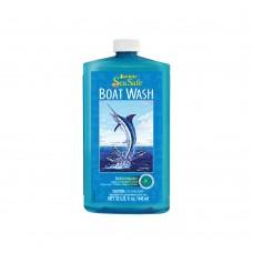 Sea Safe Boat wash