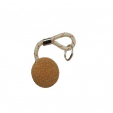Floating Key Chain Model: 90070