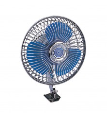 Oscillation Fan - 12V /24V