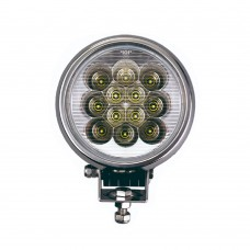 LED Spotlight - Surface Mount 01503-WB