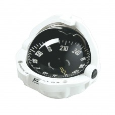 Offshore Compass 135 White