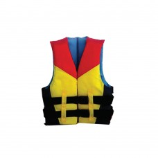 Water Sport Ski Jacket (M) - 40 - 50 Kg