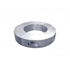 Ring Anode Shaft