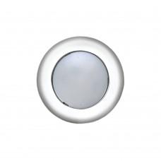 LED CEILING LIGHT (FM / SM) - 00658-WH