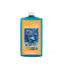Sea Safe Non-Skid Deck Cleaner
