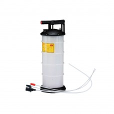Oil and Fluid Extraction - 4 Litres