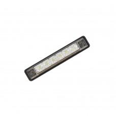 LED STRIP LIGHT (SM) - 00393-WH