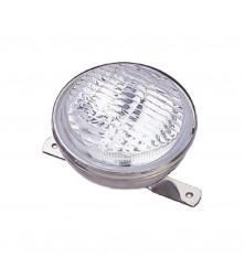 Spreader Light (SM) - (00803-12)