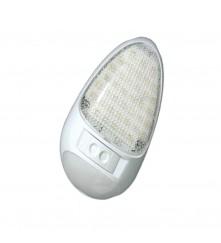 LED CEILING LIGHT (SM) - J-815
