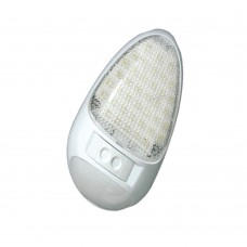 LED CEILING LIGHT (SM) - J-815