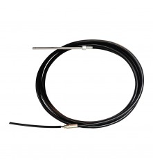 M-Flex Steering Cable Quick Connect