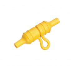 Waterproof Fuse Holder
