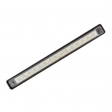 LED Strip Light (FM) - (00493-WH)