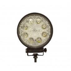 LED Spotlight - Surface Mount 01514-RN