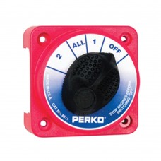 Battery Switch - Perko USA
