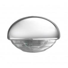 LED Courtesy Light - Flush Mount 00189-WH
