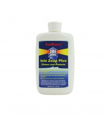 Isin Zoap Plus Cleaner Protectant