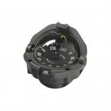 Offshore Compass 105 Black