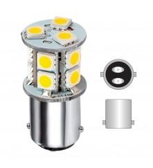 LED Bulb for Navigation Light - 12V