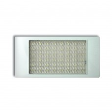 LED Slim Light - Surface Mount (Without Switch)