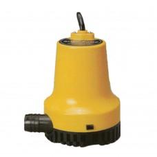 TMC Bilge Pump 1750GPH