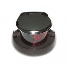Combo Navigation Light - Deck Mount Model: 00154