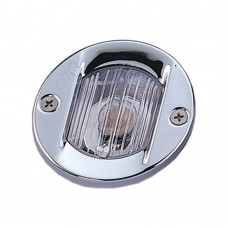Stern Light (FM) - (00144-WH)