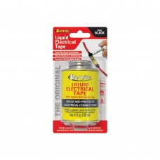 Liquid Electrical Tape - Black - 084104B