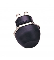 Horn Switch with Rubber Cover