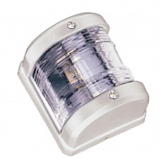 Masthead Light - For Boats Up To 12M 00131-WH