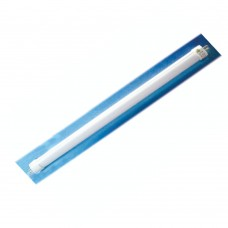 LED Tube Light (Replacement)