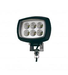 LED Spot Light (SM) - (01502-WB)