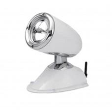 HID Smart Light Remote Control Spotlight