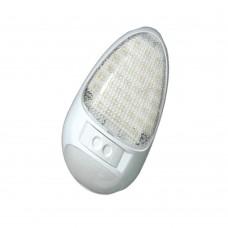 LED Ceiling Light - Surface Mount