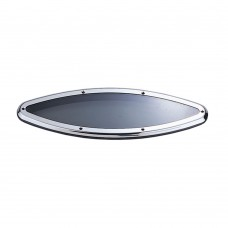 Porthole - Stainless Steel 304 Rim Cover