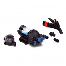 Par-Max 4.3 Washdown Pump Kit  (Without Hose Kit)