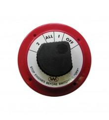 Battery Switch Model: 10003