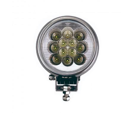 LED SPOT LIGHT (SM) - 01503-WB
