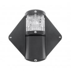 LED COMBO MASTHEAD DECK LIGHT